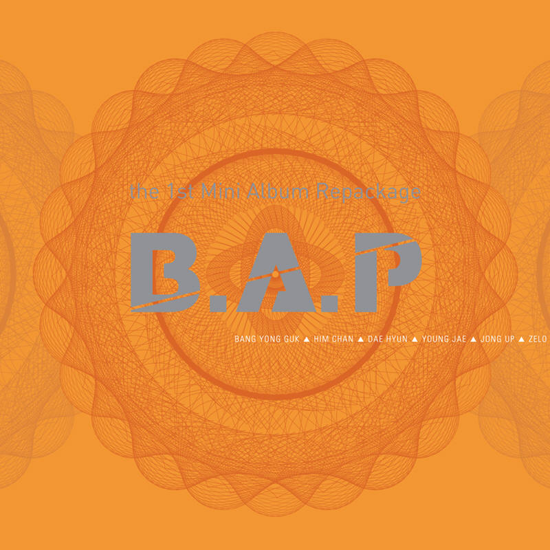 bap albums download